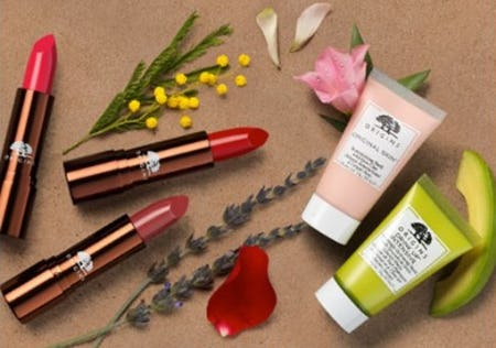 Perfect Gifts for Mom from Origins
