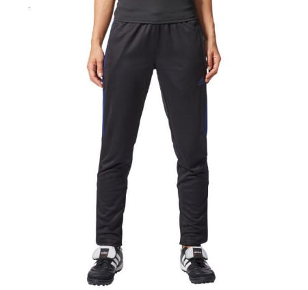adidas-stripe-training-pants
