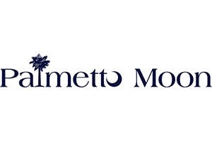 Palmetto Moon                            Logo