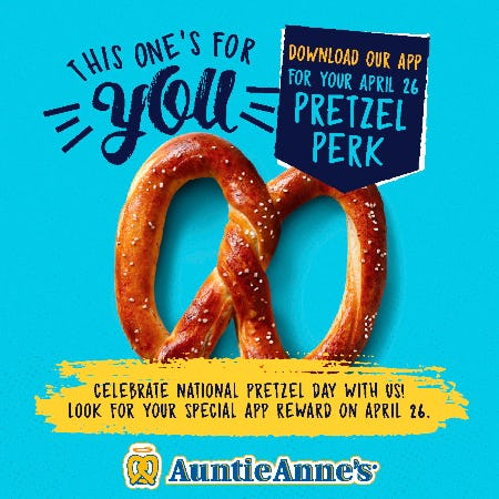 national-pretzel-day-at-auntie-annes