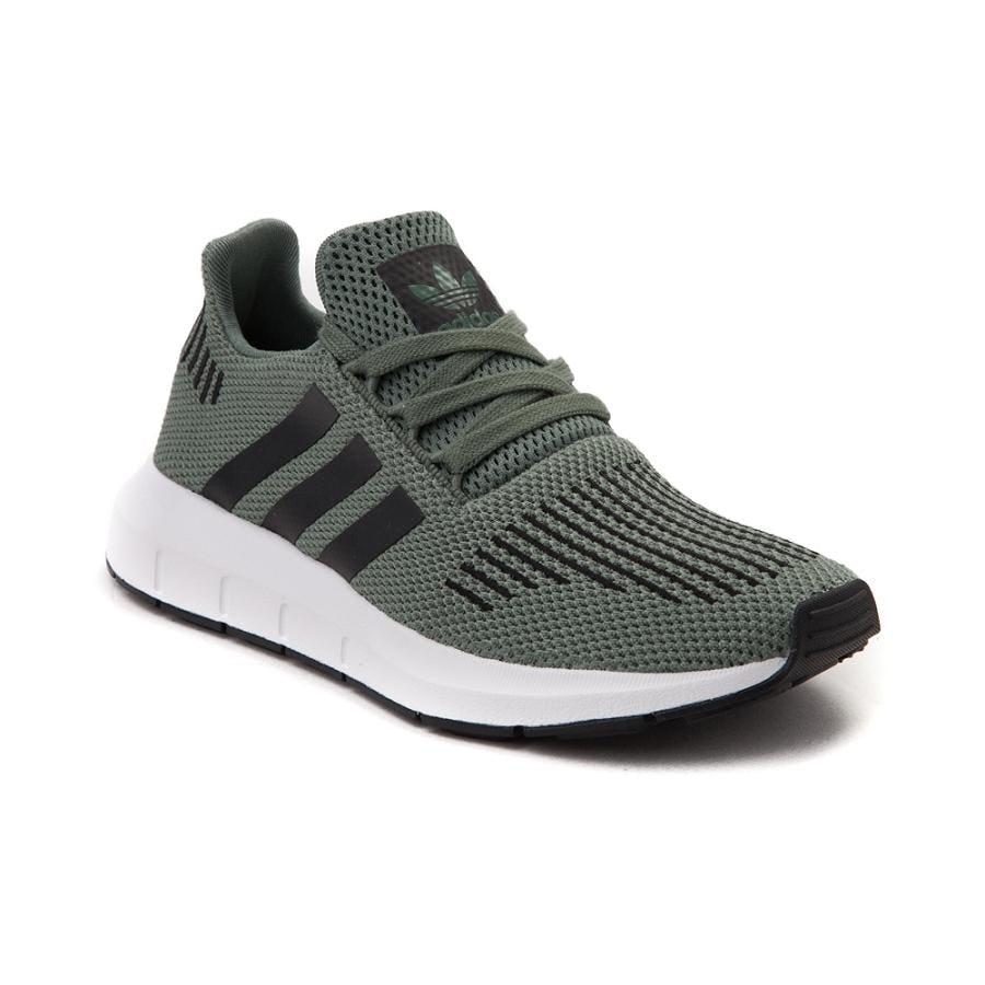 Adidas Shoes Superstar Black Friday Sale