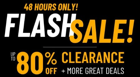 Up to 80% Off Clearance from Jos. A. Bank
