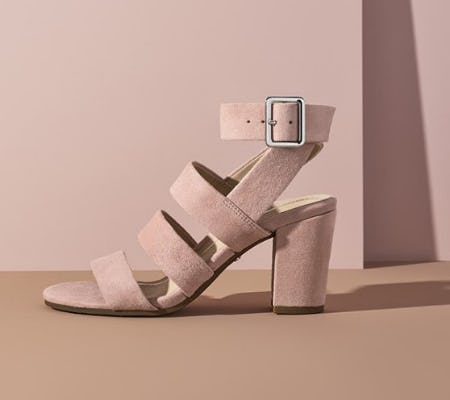 Chic & Comfy Sandals from Vionic