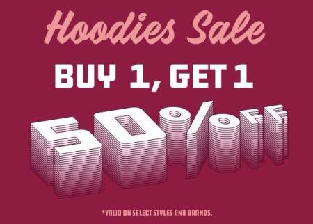 hoodies-sale-buy-1-get-1-50-off