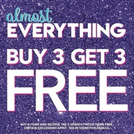 almost-everything-buy-3-get-3-free
