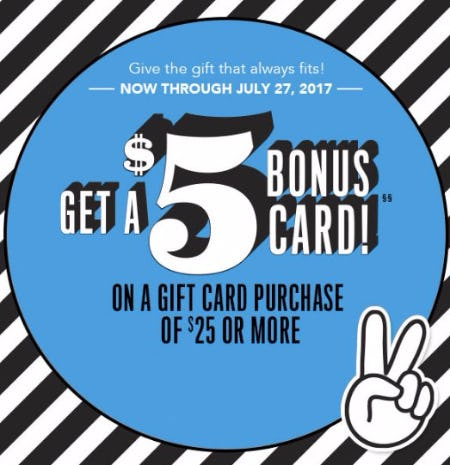 get-a-5-bonus-card