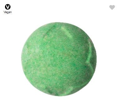 Lord of Misrule Bath Bombs from LUSH