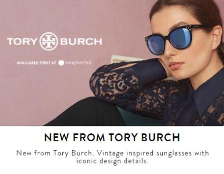 Vintage Inspired Sunglasses