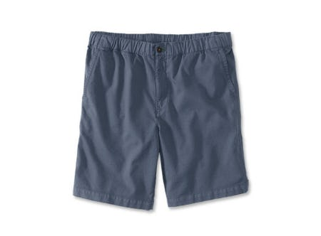 Pescador Drawstring Shorts from Orvis