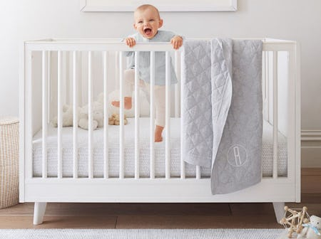 20-40% Off Cribs & Changing Tables