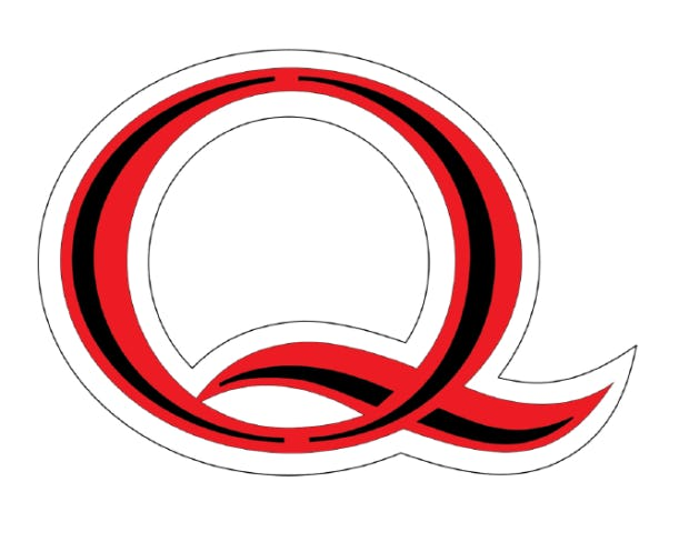 Q Fashion Logo