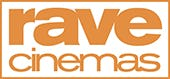 Rave Motion Pictures Logo