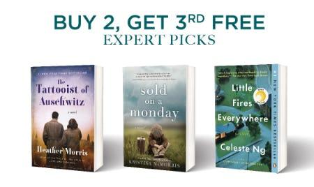 b2g3-free-expert-picks