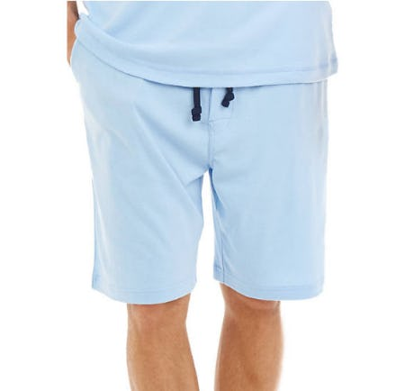 Nautica Knit Pajama Shorts from Belk