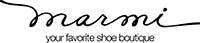 Marmi                                    Logo