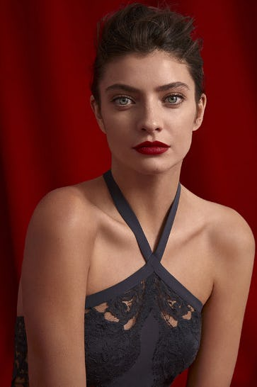 The Party Edit: Lingerie Inspired from La Perla