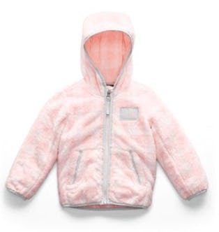 Toddler Campshire Full Zip from The North Face