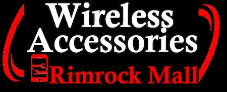 Wireless Accessories                     Logo