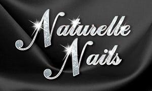Naturelle Logo
