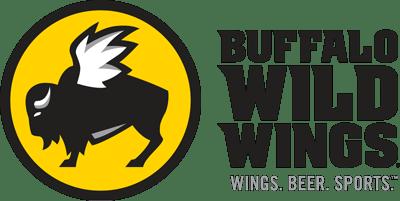 Buffalo Wild Wings In Bowling Green Ky Greenwood Mall