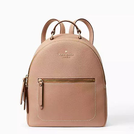 Thompson Street Brooke from kate spade new york