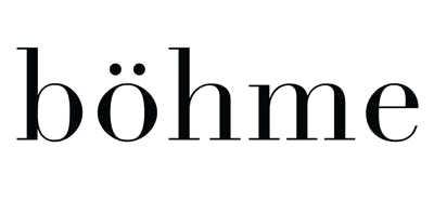 Bohme Boutique logo