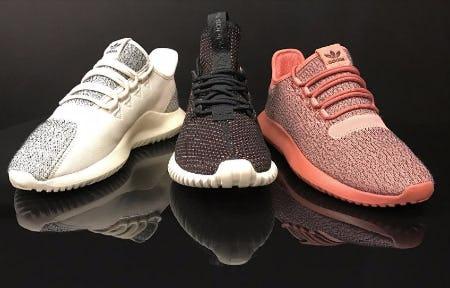 Adidas Casuals