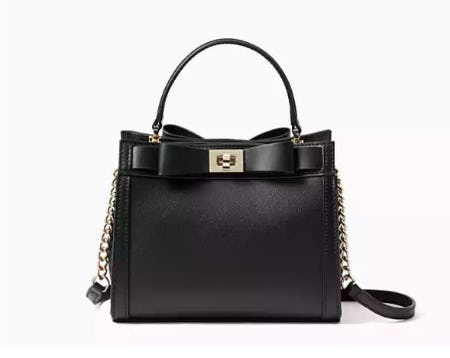 Mayfair Drive Mini Tullie from kate spade new york