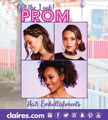 prom-get-the-look