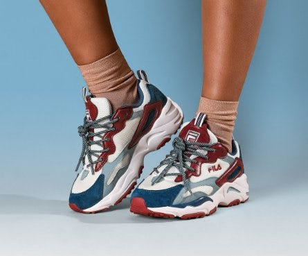 Fila Blowout 19 | SHOE DEPT ENCORE