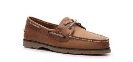 sperry-top-sider-leeward-boat-shoe