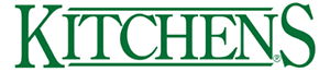 Kitchens Logo