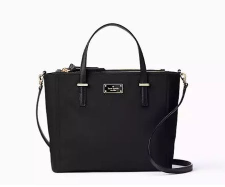 Wilson Road Alyse from kate spade new york