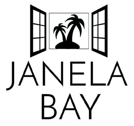 Janela Bay                               Logo