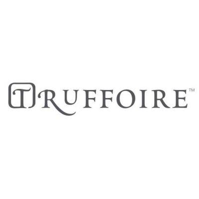 Truffoire Logo
