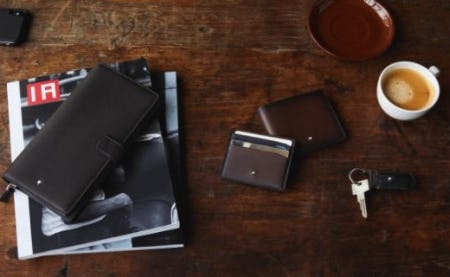 All your Office Essentials from Montblanc