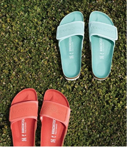 02ae6ec3bb6e Birkenstock Sandals for Your Next Getaway from Nordstrom