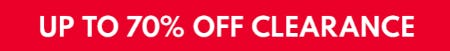 Up to 70% Off Clearance from Carter's