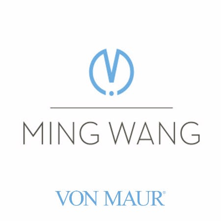 Ming Wang Fall Event