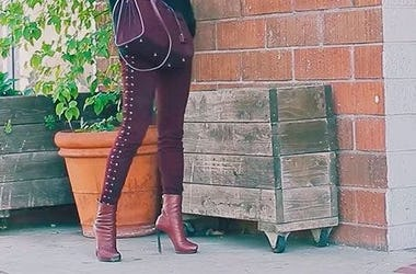8225b5c4e2c The Best Boots for Your Body Type