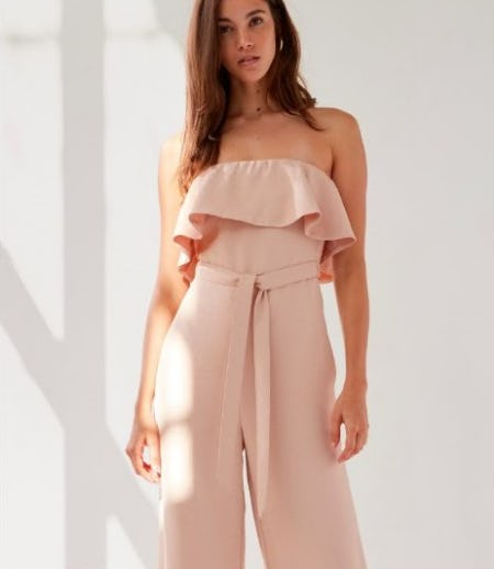 New Babaton from Aritzia