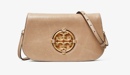 New Arrivals: Handbags and Wallets from Nordstrom