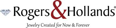 Rogers & Hollands Jewelers Logo