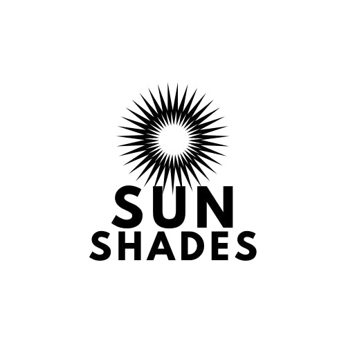 Sun Shades Logo