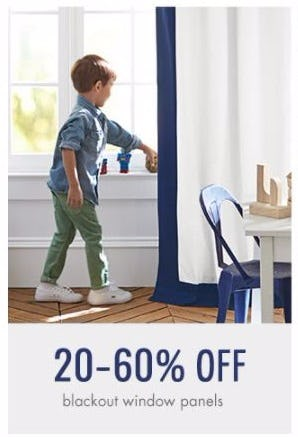 20% Off All Beach Towels, Totes and More from Pottery Barn Kids