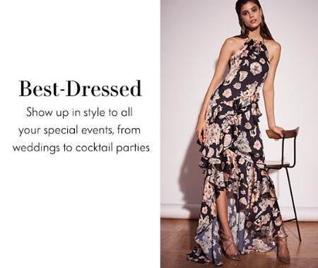 Shop our evening dresses at neiman marcus tysons galleria shop our evening dresses junglespirit Choice Image
