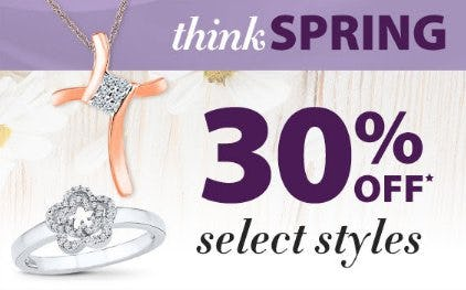 3e3582f60 WestGate Mall   30% Off Select Styles