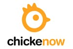 Chicken Now                              Logo