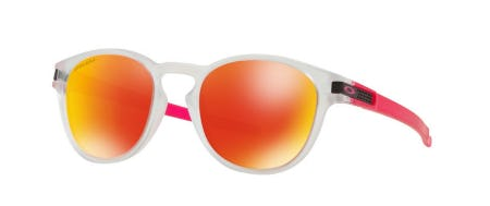 Latch Crystal Pop from Oakley