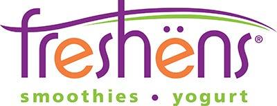 Freshens Logo